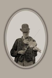 violinist final