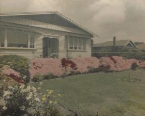 58-Opawa-Rd-1950