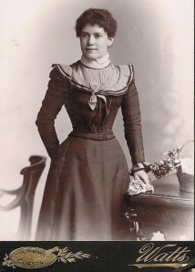 Jess-1898-Bristol