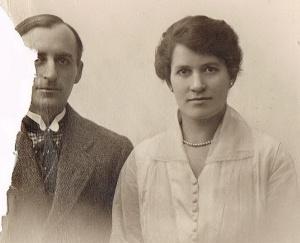 Seg-Jess-1919