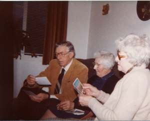 WATSON1984-004-Tom-Peggy-Annie