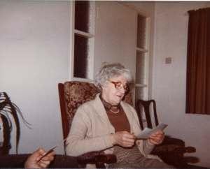 WATSON1984-005-Annie