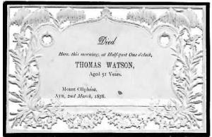 WATSON1878-000c