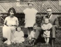 BOYCE1924-061