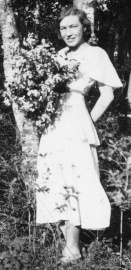 BOYCE1932-020
