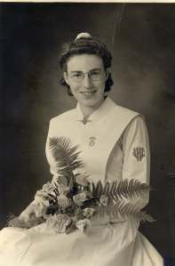 BOYCE1941-082